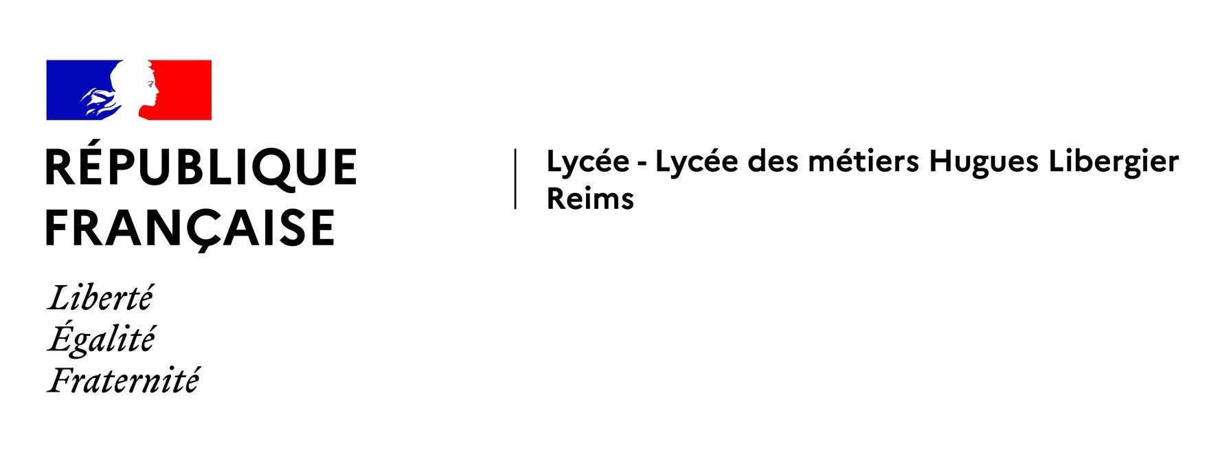 51_Lycee Lycee des metiers Hugues Libergier_Reims_courrier.jpg