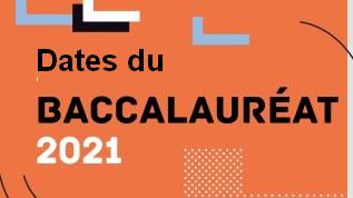 Dates-du-bac-2021.png